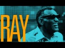 The Best of Ray Charles full album