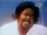 Barry White - Just the way you are (complete) (videoaudio edited &amp remastered) HQ