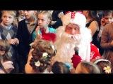 Зимняя сказка 2015, режисер-Екатерина Соколова 8-953-652-65-84