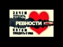 Dino MC 47 - Нам Говорят (moozoomTV)