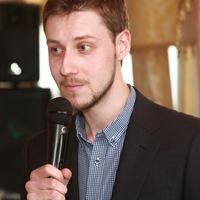 Александр Барбашов  Александрович