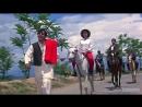 Из фильма Когда распускаются цветы Jab Jab Phool Khile 1965г Ek Tha Gul Aur Shashi Kapoor Nanda