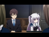 Absolute Duo 01 vostfr [1080p] www.fairy-streaming.net
