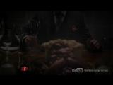Ганнибал/Hannibal (2013 - 2015) Тизер №5 (сезон 1)