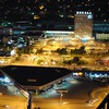 Рандеву | Свидание на крыше в Ростове