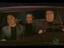 Haddaway - What Is Love (Джим Керри - Ночь в Роксбери _ Jim Carrey - A Night at the Roxbury)