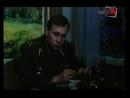 Аквариум или одиночество шпиона_Aquarium or solitude spy(1996)