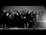 YG x Lil Wayne x Rich Homie Quan x Meek Mill x Nicki Minaj - My Nigga (Remix) All Hip-Hop