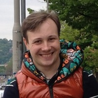Алексей Любко