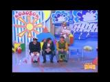Отец в детском саду - Отцы и Эти - Уральские пельмени
