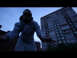 MC Bandit feat. Sej Orlov - Встреча
