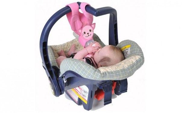 HLXFwG96wpo - 18 изобретений в помощь молодым родителям