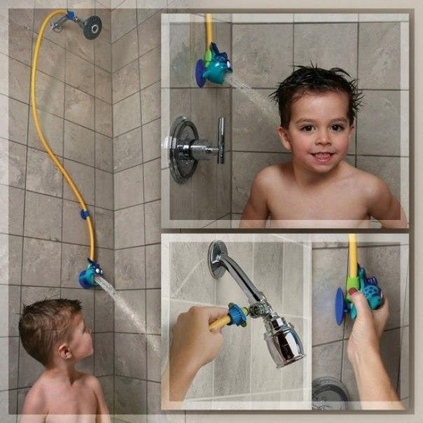 y t89agMYsk - 18 изобретений в помощь молодым родителям