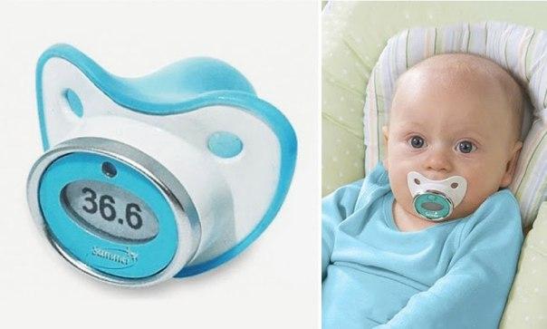 FpDu4fhsYHM - 18 изобретений в помощь молодым родителям