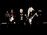 ReinXeed &amp Golden Resurrection- ,,End Of The World'' Tribute To Gary Moore