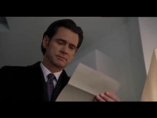 Пингвины мистера Поппера 2011 письмо отца 1 10я минута