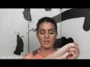 Sock_Bun_Penteado_Facil_e_Elegante_pro_Fim_de_Ano_por_Camila_Coelho