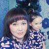 Sveta Yangirova-Khayrnasova