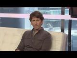 Тодд Говард отвечает на вопросы по Fallout 4