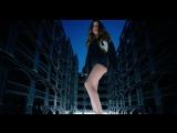 Natan feat. Kristina Si - Ты готов услышать нет (Кристина Си, Натан)