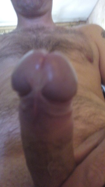 http://cs629429.vk.me/v629429551/e1d4/go8R56YVaEU.jpg