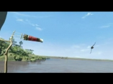 Замбезия Zambezia.2012.DVD5VTS_02_2_xvid