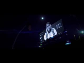 A$AP Rocky - Everyday ����� �������� ����� ����� 2015 ����� ������� 2016 �������...