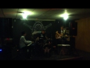Cover Song - Pink Floyd - Another Brick in the Wall (Part II)