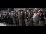 Похороны Айдара Песня-ответ для бандерлогов