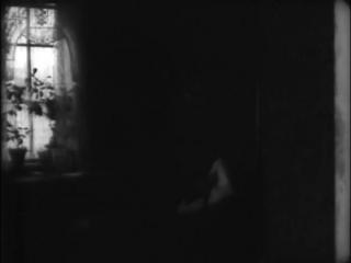 «Барышня и хулиган» — реж. Е. Славинский, В. Маяковский