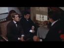 «Бриллианты для диктатуры пролетариата» (Таллинфильм, 1975) — Максим Максимович Исаев