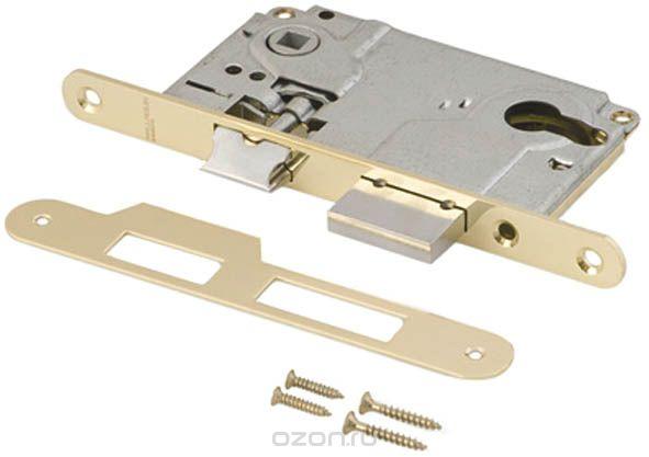 Механизм замка palladium 285 da5d9223c3bdf