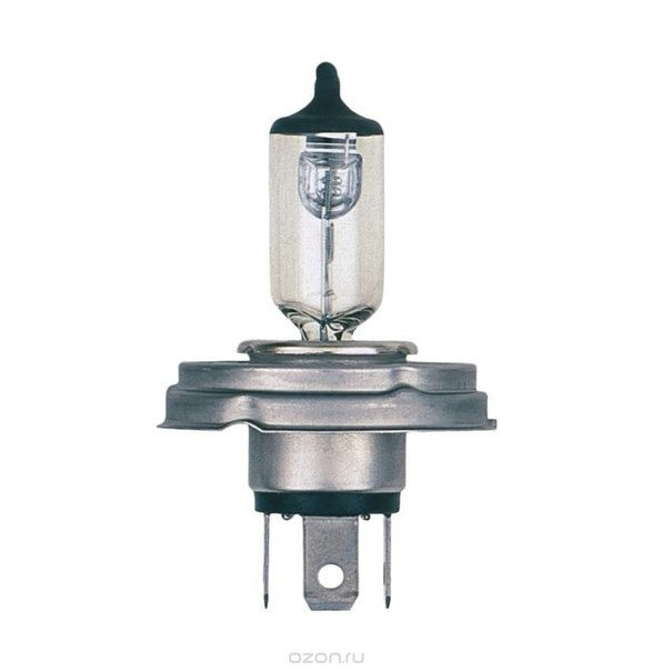 Лампа автомобильная Philips 13620c1 - фото 10