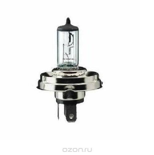 Лампа автомобильная Philips 13620c1 - фото 9