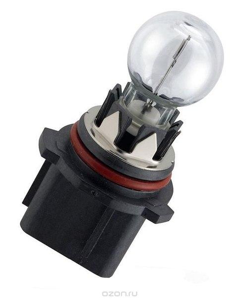 Лампа автомобильная Philips 12085c1 - фото 10