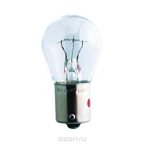 Лампа автомобильная Philips 13620c1 - фото 6