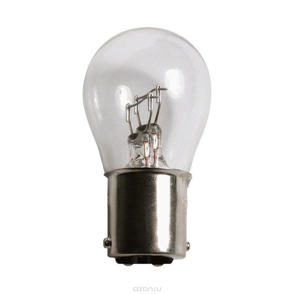Лампа автомобильная Philips 13620c1 - фото 5