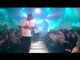A.K.-S.W.I.F.T. - Light In Me (Live At The Show Chart Attack 1997)
