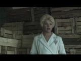 | ☭☭☭ Советский фильм | Блондинка за углом | 1984 |