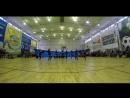 Break & Hip Hop - Dance Studio Kapli Stereo - Брейк данс и Хип Хоп – Студия танца Капли Стерео