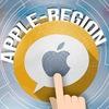Apple Region[розыгрыш iPhone 6 64Gb]