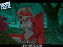 Maid Marian Furry Hentai Video Scene featuring Robin Hood! ( HD 720, Порно, мультфильм, аниме, 3d, Anal, Hardcore, Blowjob, Cum