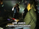 American DadАмериканский Папаша (5 сезон 7 серия) Титры: Jim James- (My Morning Jacket-Touch Me I'm Going to Scream, Pt. 2)