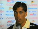 Raduno estivo Juventus (versione 2)