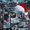 PlayGround ★