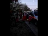 Асхат Ботагоз 24.10.2015