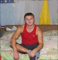 Николай Косачёв