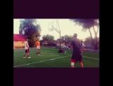 баскетбол. умнички наши