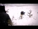 Ильдус Валиев - Кыш бабай - HD 1080p