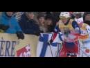 Лыжные гонки Венг Йохауг